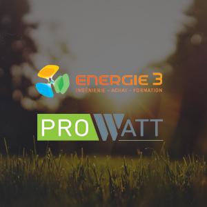 Energie3