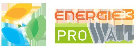 Energie3 Prowatt
