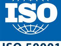 ISO50001-logo