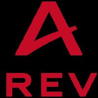 logo-areva