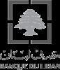 logo-banque-du-liban