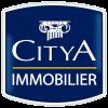 logo-citya
