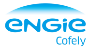 logo-engie-cofely