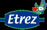 logo-etrez