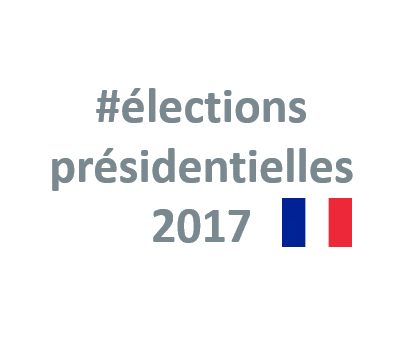 nergie comparatif des programmes des candidats aux lections pr sidentielles 2017 energie3. Black Bedroom Furniture Sets. Home Design Ideas